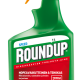 Roundup Speed