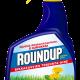 Roundup voikukkahävite