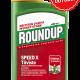 Roundup Speed X tiiviste
